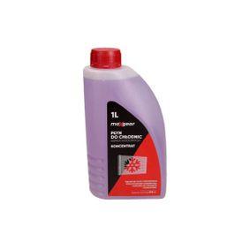 36-0170 MAXGEAR violett, Inhalt: 1l G 12 Plus Plus, MB 325.3, VW TL 774 F, Ford WSS-M97B44-D Frostschutz 36-0170 günstig kaufen
