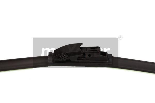 Achetez Système lave-glace MAXGEAR 39-8400 () à un rapport qualité-prix exceptionnel
