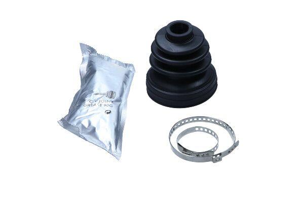 MAXGEAR: Original Antriebswellen & Gelenke 49-1429 (Höhe: 82,15mm, Innendurchmesser 2: 19,85mm, Innendurchmesser 2: 66,7mm)