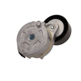 54-1334 MAXGEAR Ø: 65mm, Breite: 25,5mm Spannrolle, Keilrippenriemen 54-1334 günstig kaufen