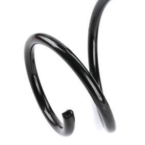 60-0481 Spiralfjäder MAXGEAR - Billiga märkesvaror