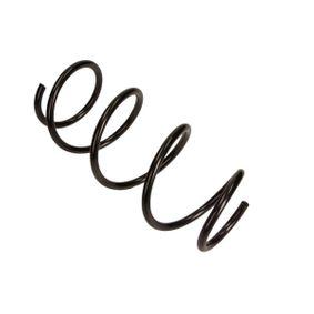 60-0481 Spiralfjäder MAXGEAR - Upplev rabatterade priser