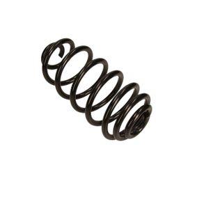 60-0483 MAXGEAR Bakaxel Spiralfjäder 60-0483 köp lågt pris