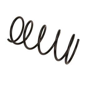 60-0486 Spiralfjäder MAXGEAR - Upplev rabatterade priser