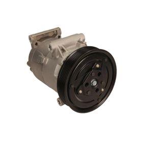 AC330707 Klimakompressor MAXGEAR AC330707 - Große Auswahl - stark reduziert