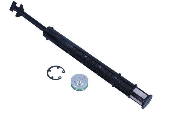 MAXGEAR: Original Trockner Klimaanlage AC414216 (Ø: 28mm, Höhe: 350mm)