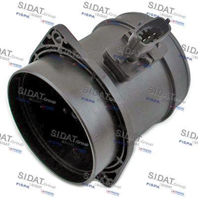 Luftmengenmesser FISPA 38.1012