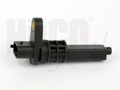 HITACHI | Sensor, Geschwindigkeit 131626