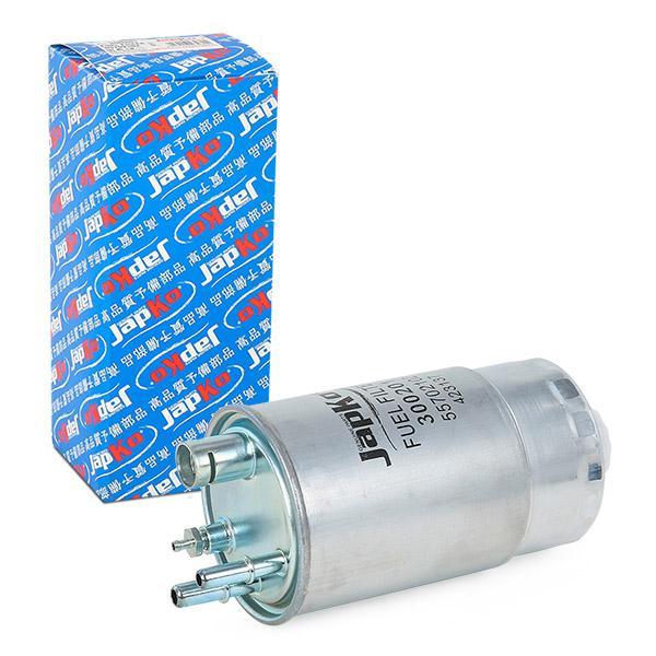 JAPKO Fuel filter 300201
