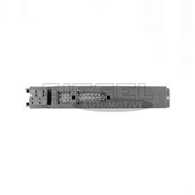 SA5E0077 Steuergerät, Motormanagement SIEGEL AUTOMOTIVE online kaufen