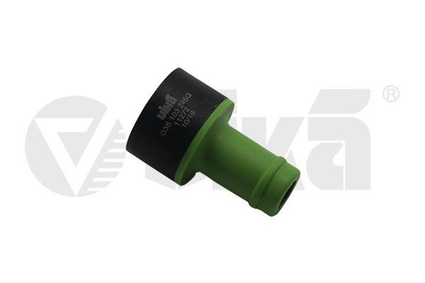 OE Original Zylinderkopfhaubenentlüftung 11031807501 VIKA