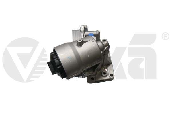 Motorölfilter VIKA 11151775401