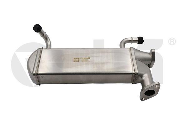 Buy original Cooler egr VIKA 11317714801