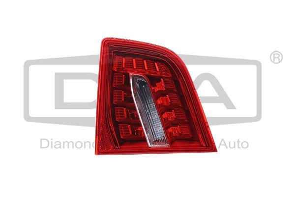 Fanale posteriore 99451791902 DPA — Solo ricambi nuovi