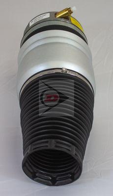 Original JAGUAR Luftfederbein DAS10013
