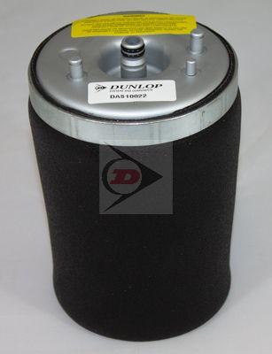 Original JAGUAR Luftfeder DAS10022
