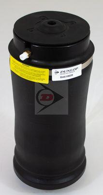 DAS10039 Dunlop hinten Luftfeder, Fahrwerk DAS10039 günstig kaufen