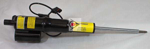 Original JAGUAR Luftfederung DAS10057