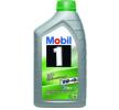 bon marché 0W40 Huile moteur auto - 5425037868433 de MOBIL acheter en ligne
