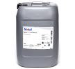 Qualitäts Öl von MOBIL 5425037869645 5W-30, 20l