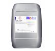 0W 30 Auto Öl - 10010308 von MOBIL im Online-Shop billig bestellen