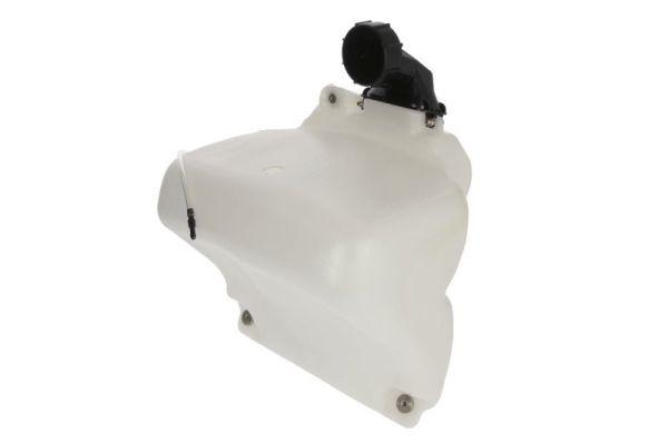 THERMOTEC: Original Wischwasserbehälter DBRE007TT ()