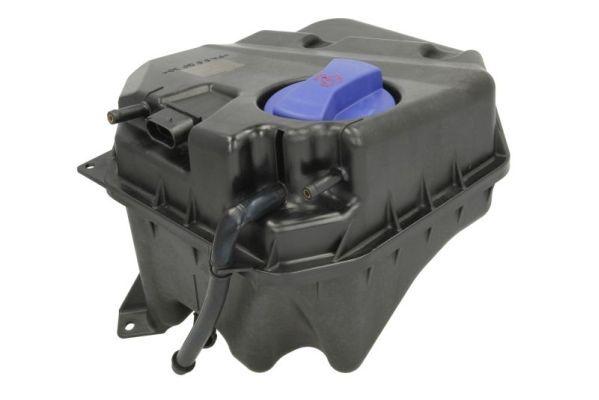 Original NISSAN Kühler Ausgleichsbehälter DBW016TT
