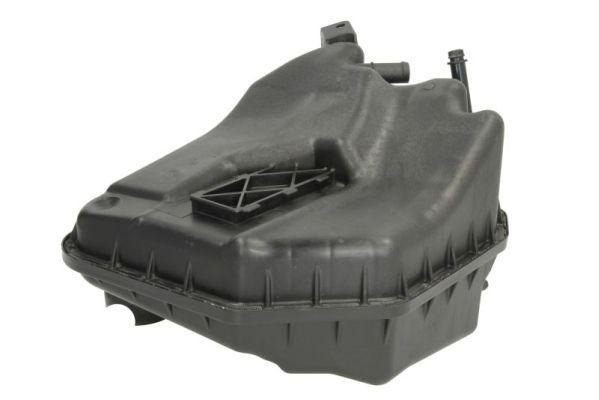 THERMOTEC | Ausgleichsbehälter, Kühlmittel DBW016TT