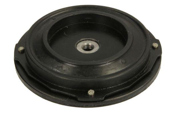 NISSAN PICK UP Magnetkupplung Kompressor - Original THERMOTEC KTT020123