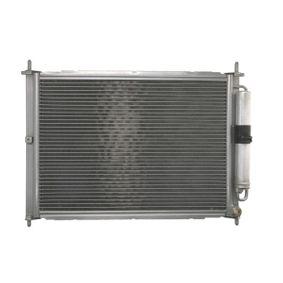 KTT110667 Kühlmodul THERMOTEC KTT110667 - Große Auswahl - stark reduziert