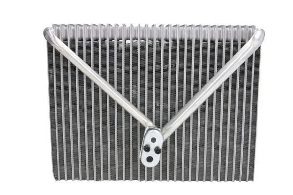 Original RENAULT Verdampfer Klimaanlage KTT150036