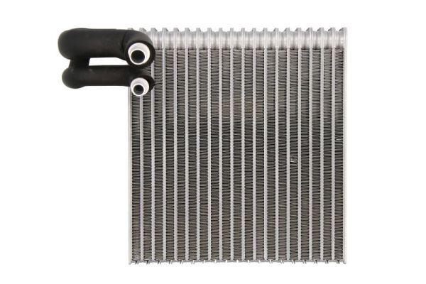 THERMOTEC: Original Verdampfer Klimaanlage KTT150040 ()