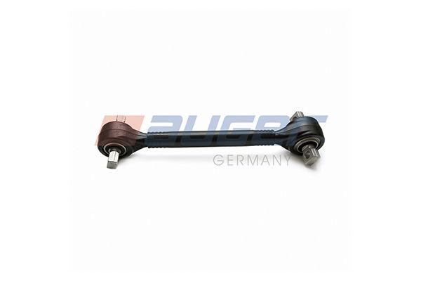 AUGER Track Control Arm for MERCEDES-BENZ - item number: 15395