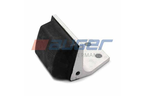 AUGER Rubber Buffer, suspension 81141 for SCANIA: buy online