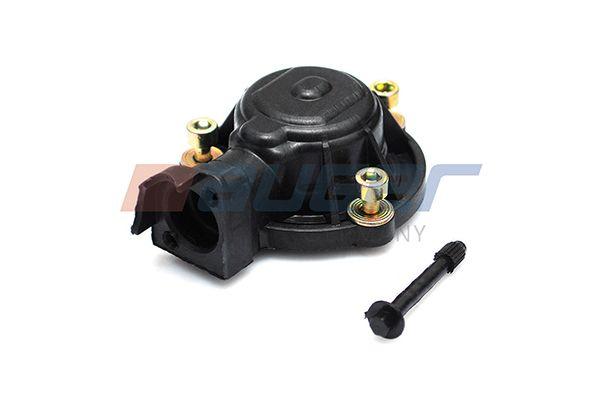 AUGER Staubschutzkappe, Bremssattelkolben für DENNIS - Artikelnummer: 81618