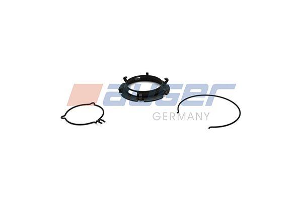 Buy AUGER Repair Kit, clutch releaser 81733 truck