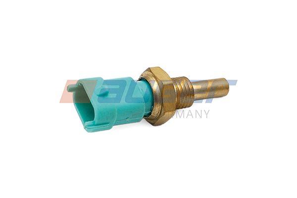 81962 AUGER Sensor, Kühlmitteltemperatur 81962 günstig kaufen