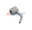 AUGER: Original Motorölpumpe 82188 ()