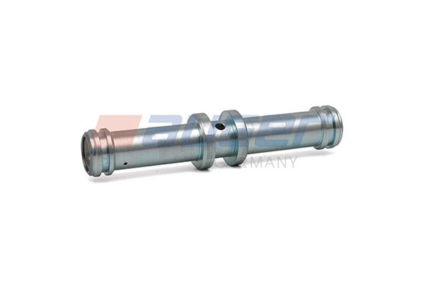 82422 AUGER Piston: buy inexpensively