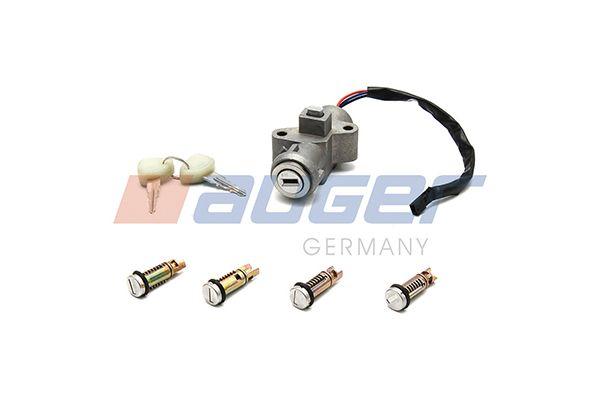 AUGER: Original Zündschalter 82464 ()