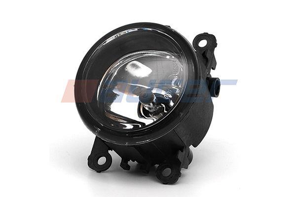 82751 AUGER Nebelscheinwerfer - online kaufen