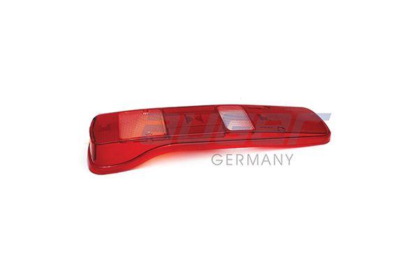 Componenti luce posteriore 82773 AUGER — Solo ricambi nuovi