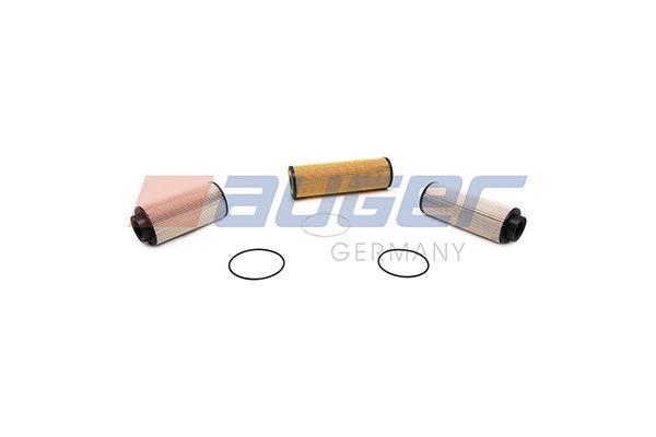 AUGER Filter Set for MITSUBISHI - item number: 83860
