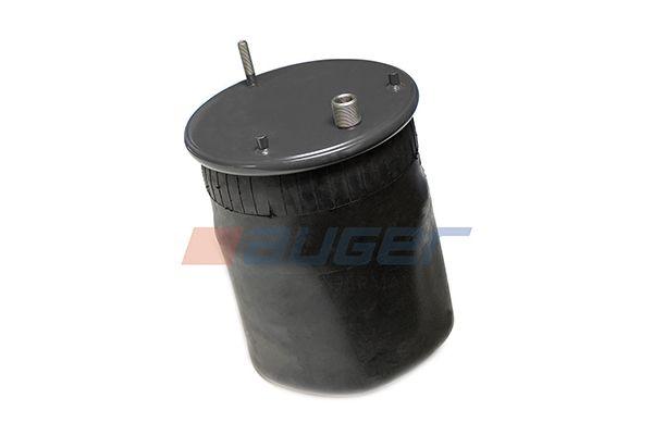 Soufflet à air, suspension pneumatique AUGER pour VOLVO, n° d'article AU 344570-K02