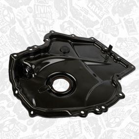 RS0069 Steuerkettensatz ET ENGINETEAM - Markenprodukte billig