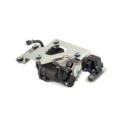 Arnott: Original Druckluft Kompressor P-3221 ()