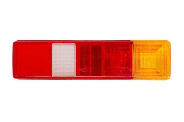 Catadiottro posteriore 5402-01-717880P BLIC — Solo ricambi nuovi