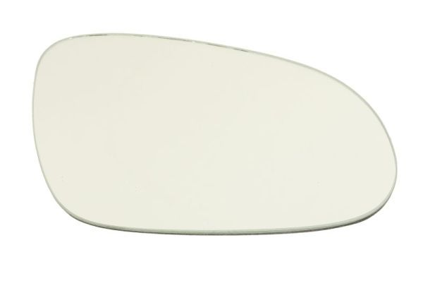 Original SEAT Spiegelglas Außenspiegel 6102-02-0104094P