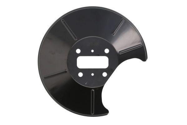 Original JEEP Bremsscheiben Schutzblech 6508-03-2532877P