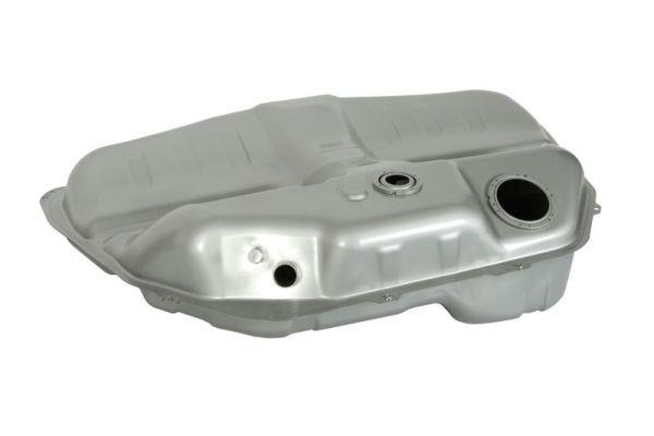 BLIC: Original Treibstofftank 6906-00-3169007P ()